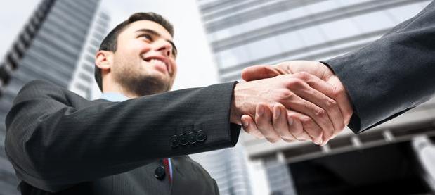 dohoda-mediaciou